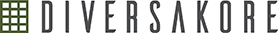 Diversakore Logo 278x33
